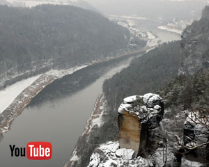 bastei video k