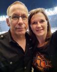 Das war der Wahnsinn – nach dem RAMMSTEIN – Konzert im Olympiastadion