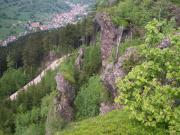 12 Apostel bei Oberhof