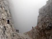 Die berüchtigten Brenta-Nebel