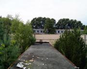 Da sind Dacharbeien deutlich angenehmer und luftiger