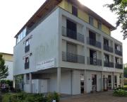 Etwas Abseits, aber gutes Preis-Leistungsverhältnis, Hotel Ambassador Berlin-Grünau