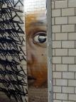 VEB Fleisch- und Feinkostkombinat Berlin, Kunst auf Lost Places