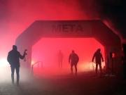 4 - Start des III. Ultramaraton Zielonogorsky Nowe Granice
