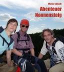 Abenteuer Nonnensteig
