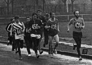 Forster Stundenlauf, hier bei der ersten Auflage vom 5. Mai 1979
