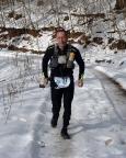 Brocken-Challange 2015, 80 vegane Kilometer von Göttingen zum Brocken