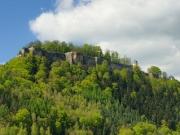 Elbsandsteingebirge im Mai_16