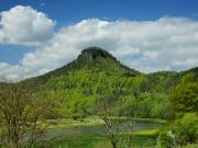 Elbsandsteingebirge im Mai_3